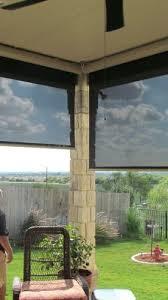 outdoor roller shades costco. Medium Size Of Full Carportsoutdoor Shade Roller Blinds Outdoor Patio Window Shades Rolling Costco