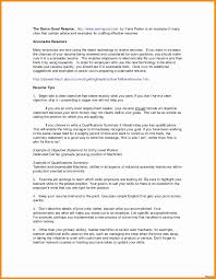 Teller Duties For Resume Teller Job Description For Resume Luxury ...