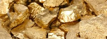 Image result for the amount of gold ever mined