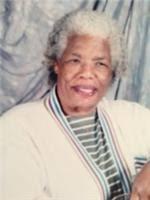Erma Manning Obituary (2013) - Las Cruces Sun-News