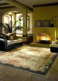 rugs for wood floors rugs for hardwood floors area rugs hardwood floors 3 brilliant tips for