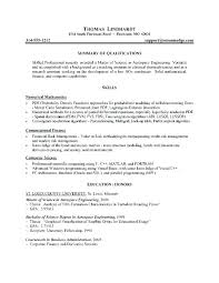 Graduate School Cv Template Download Now Psychology Template Recommended Top Clinical Resume