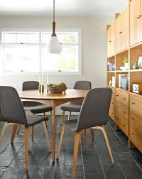 room and board side tables dining room room and board dining chairs room and board chair l table chairs dining room sideboard tables