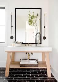 contemporary bathroom lighting fixtures. Brilliant Bathroom Contemporary Wall Sconces And Contemporary Bathroom Lighting Fixtures