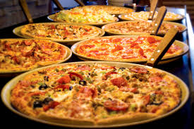 Quickest Way To Lose Weight Pizza Ranch Nutritional Menu - California pizza kitchen nutrition information