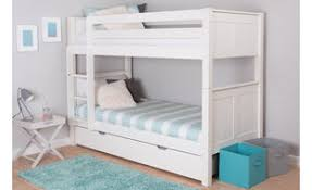 childrens bunk beds. Stompa CK Bunk Bed Childrens Beds