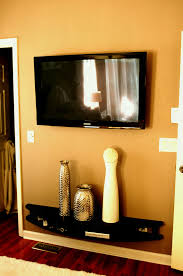 furniture mounted tv unit to put under wall stand ideas media dvd player for cable mountponent