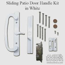 sliding glass door track repair parts best of pella sliding screen door parts diagram sliding door