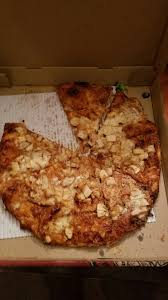 me n ed s pizzeria 26 photos 75 reviews pizza 3150 fowler ave clovis ca restaurant reviews phone number yelp