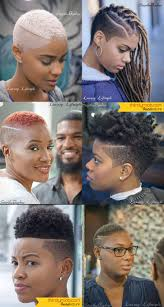 12 Best Black Hair Images On Pinterest Hairstyles For Black