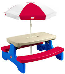 adorable pictures of little tikes outdoor picnic table alluring furniture for outdoor kid dining room