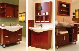 panda kitchen bath d panda kitchen bath miami fl