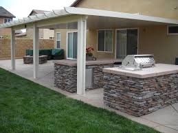 ultra patios of las vegas and enjoy your home from a fresh perspective with the addition of a patio cover you can maximize your existing property and