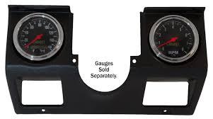 similiar jeep gauges keywords new jeep gauges new circuit diagrams