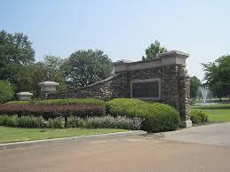 file memphis memorial gardens aka memory hill gardens cemetery memphis tn 003 jpg
