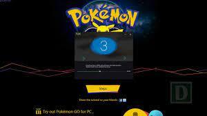 Hướng dẫn cài chơi ngay Pokemon GO trên... PC