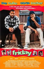 Friday (1995 film) - Wikipedia