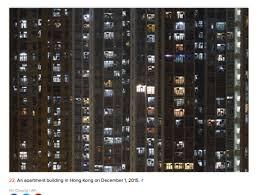 panopticism michel foucault guy debord mylandscape screen shot 2016 10 25 at 16 08 48 png