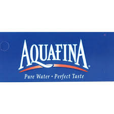 Price Stickers For Vending Machines Inspiration D S Vending Inc Aquafina Water Label 488 48848 X 488 48894882
