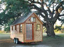 Small Picture To help homeless low income single moms build tiny house on