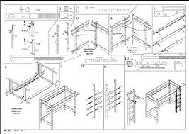 Extraordinary Ikea Chair Instructions 24 With Additional fice