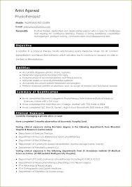 Professional Resume Writing Melbourne Kordurmoorddinerco Cool Professional Resume Writers Near Me