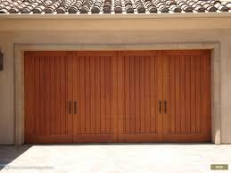 Overhead Door overhead door pittsburgh photos : Garage : Garage D Mahogany Garage Doors 8x9 Garage Door Garage ...