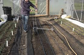 earthway garden seeder. EarthWay® Vegetable Seeder View Full-size Image Earthway Garden