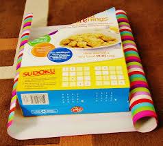 Magazine Holder From Cereal Box Cereal Box Magazine Holder 62