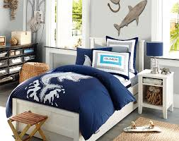Wonderful Black And White Home Art Designs And Also Shark Room I Love The Dresser  Decorating Boys Room Boy Bedroom
