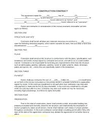 Simple Statement Of Work Template Statement Of Work Format Meltfm Co