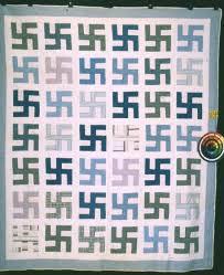 The Quilt Index & Swastika Adamdwight.com