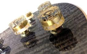 gibson les paul coil tap wiring schematics just another tuned coil tap vs tap vs split rh gibson com les paul classic wiring diagram epiphone les paul wiring diagram