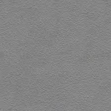 seamless black wall texture. Free Seamless Wall Texture Black