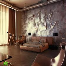 69 Most Very Good Innovational Ideas Modern Wall Paneling Designs
