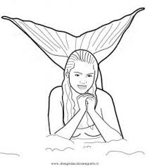 Small Picture H2o Coloring Games Coloring Coloring Pages