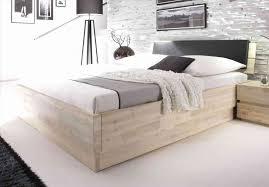 Wanddeko Ideen Schlafzimmer Beautiful Bett Mit Regal Schön Regal