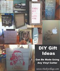 machines like cricut cutters and silhouette cutters have been growing more and more popular for the home and professional crafter
