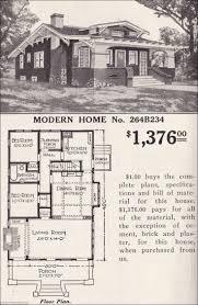 sears house plans 1920s elegant best sears mail order houses vintage kit homes