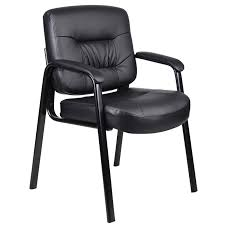 stylish office waiting room furniture. Vibrant Idea Office Waiting Room Chairs Stylish Ideas Furniture T