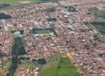 imagem de Ibaté São Paulo n-2