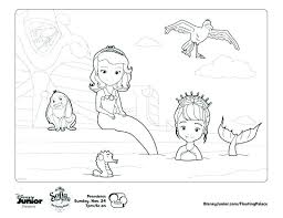 Free Printable Coloring Pages Of Disney Characters Inspirational