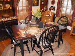 kreamer brothers furniture country furniture annville lebanon