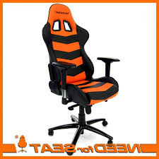 pc world office furniture. Best Pc Gaming Chairs In Gamersdecide Fice World Office Furniture P