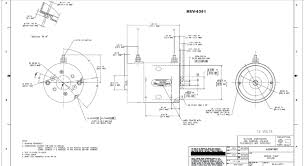 Full size of enchanting l alternator wiring diagram pictures best yanmar marvelous ideas image engine archived