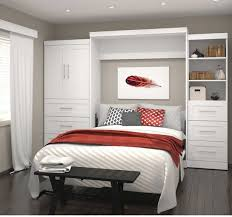 medium size of bedroom double size wall bed murphy bed office plans fold down bed and