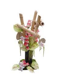 image of modern flower arrangement के लिए चित्र परिणाम