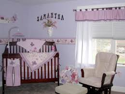 Baby girl furniture ideas Combine Baby Girl Room Ideas Pink And White On Budget Room Art Ideas Pulehu Pizza Decorating Baby Girl Room Ideas Pink And White On Budget Room