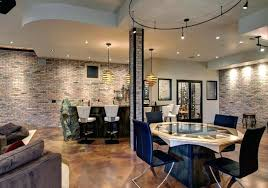 basement ideas. Modern Basement Ideas To Prompt Your Own Remodel Home Throughout Kitchen  Bas . Remodeling Inspiration