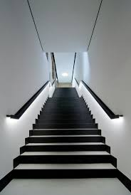 superior interior stair lights the new offices of the bota n foundation in madrid aussenansicht der red bull zentrale fuschl